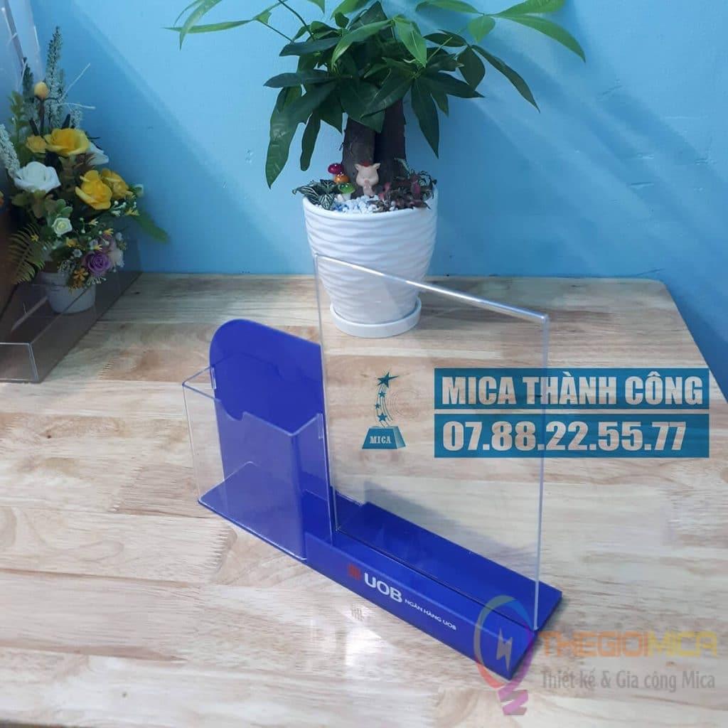 Thegioimica.vn địa chỉ gia công mica lớn nhất TP.HCM 21